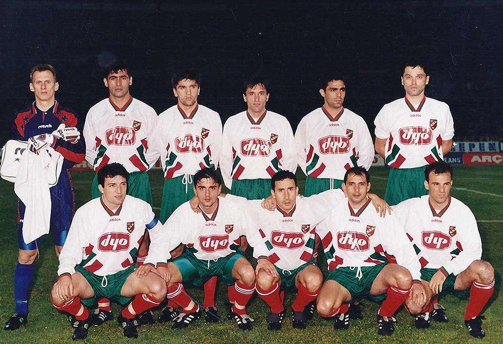 karsiyaka_1995_96