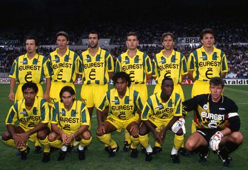 nantes-1994-95-small