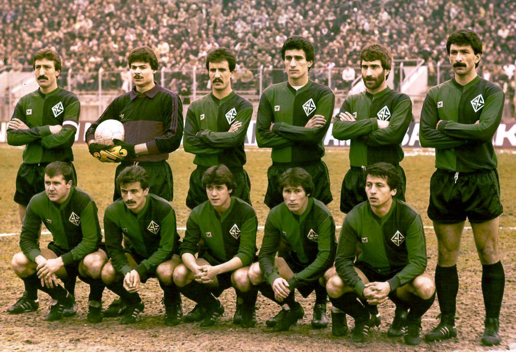 sakaryaspor-1983-1984-web