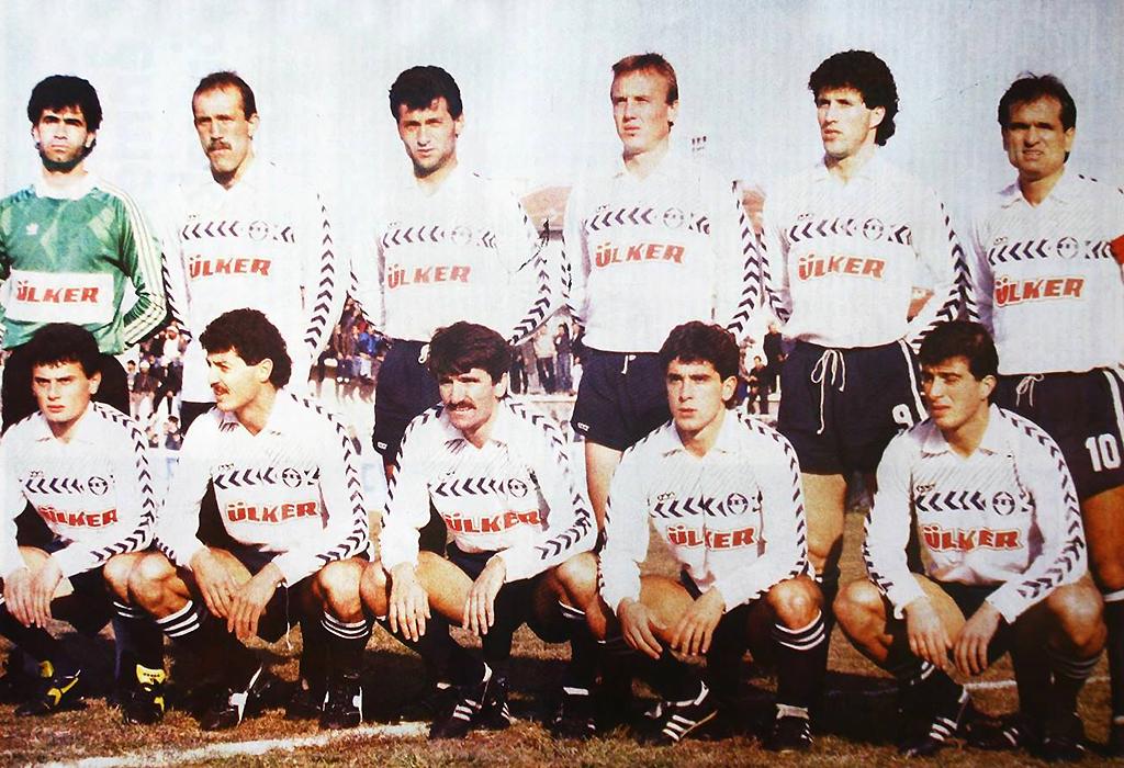 zeytinburnu_1988_89