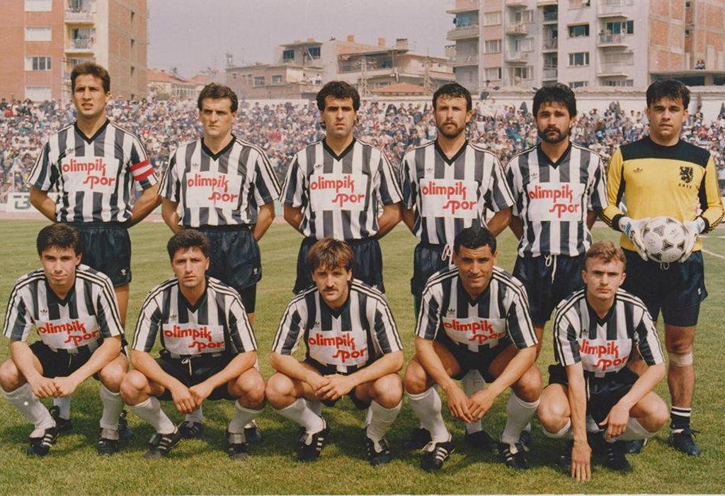 Aydinspor_1989_90