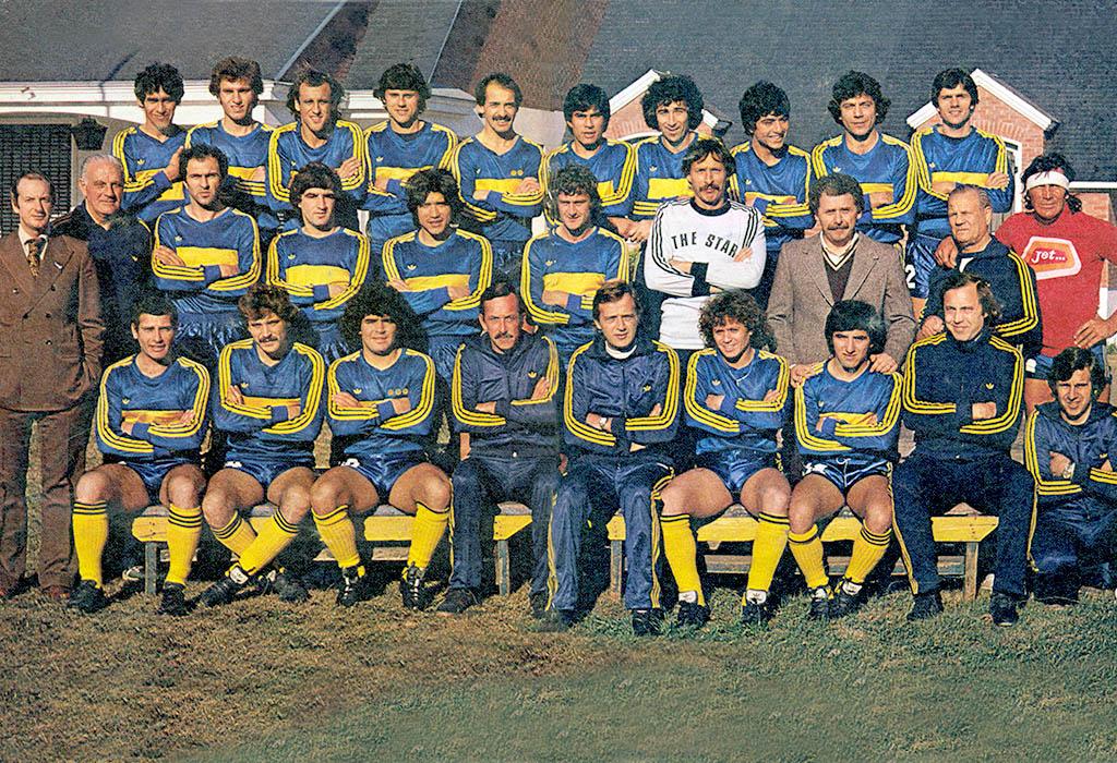 Boca_Juniors_1981