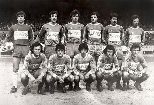 Bursaspor_1977_78_small