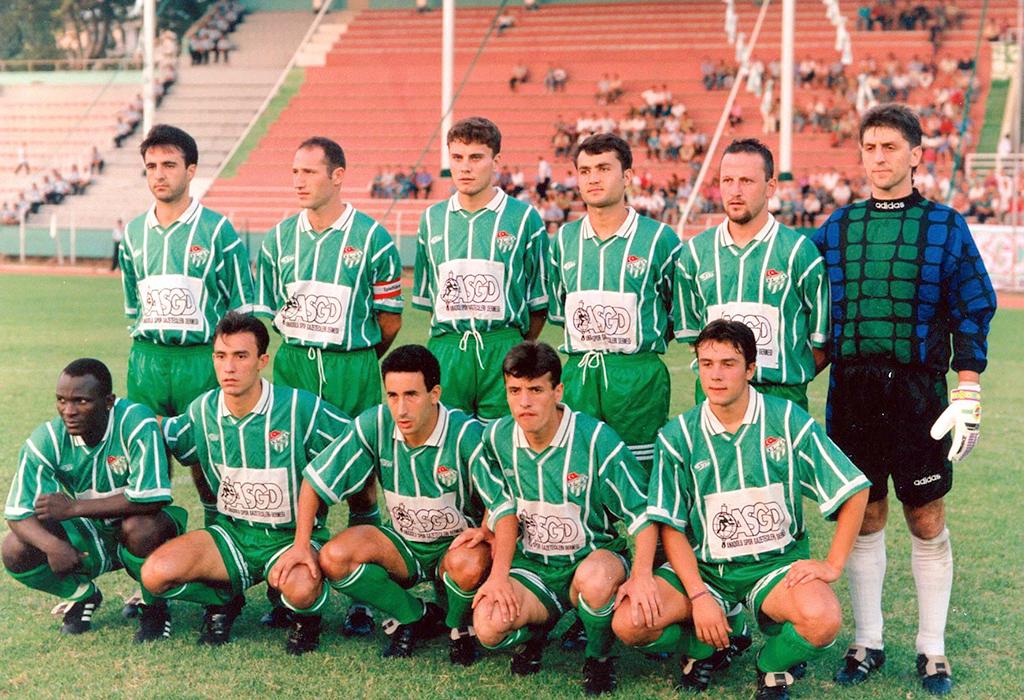 Bursaspor_1994_95_1
