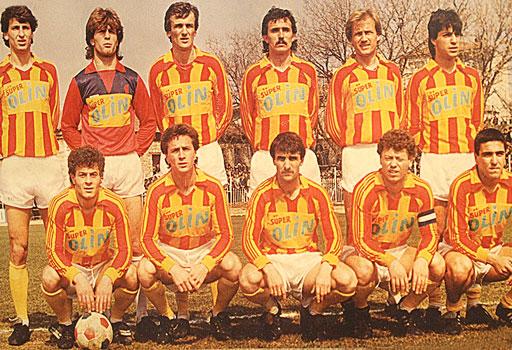 Edirnespor_1985_86_small