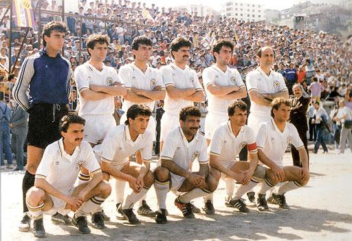 Eyupspor_1986_87_small