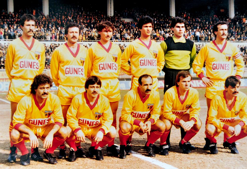Kayserispor_1985_86