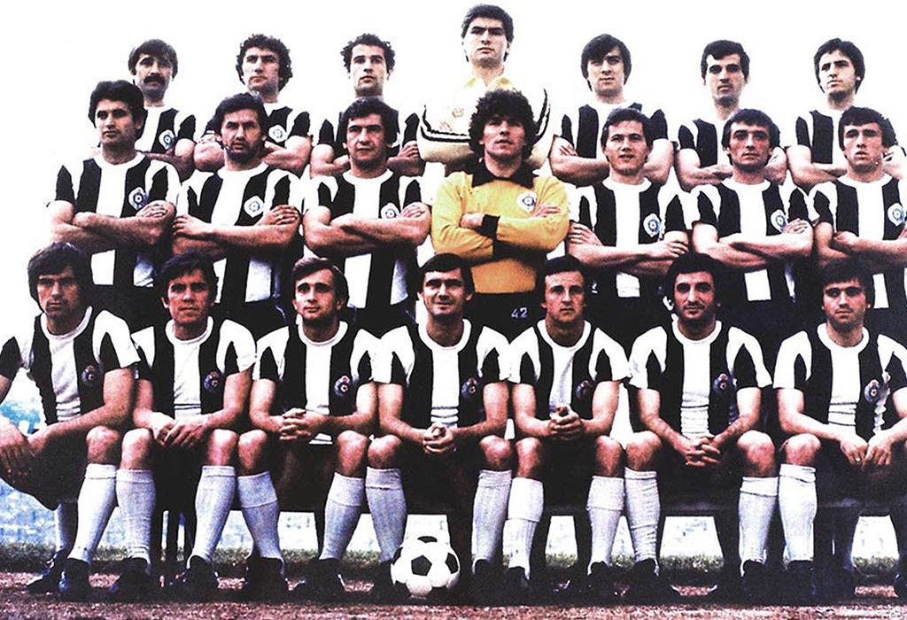 Partizan_1977_78_1