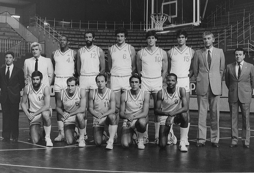 Real_Madrid_1985_86_2
