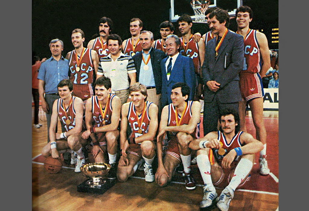 SSCB_1985
