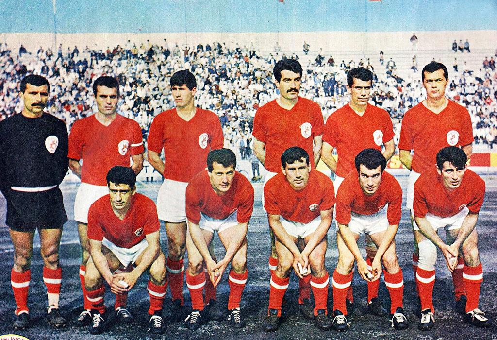 Samsunspor_1966_67