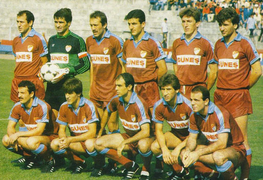 Trabzonspor_1984_85_small