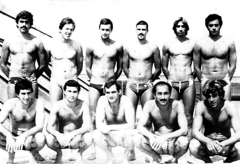 sutopu_milli_takim_1979