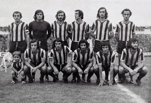trabzonspor_1975_1976_small