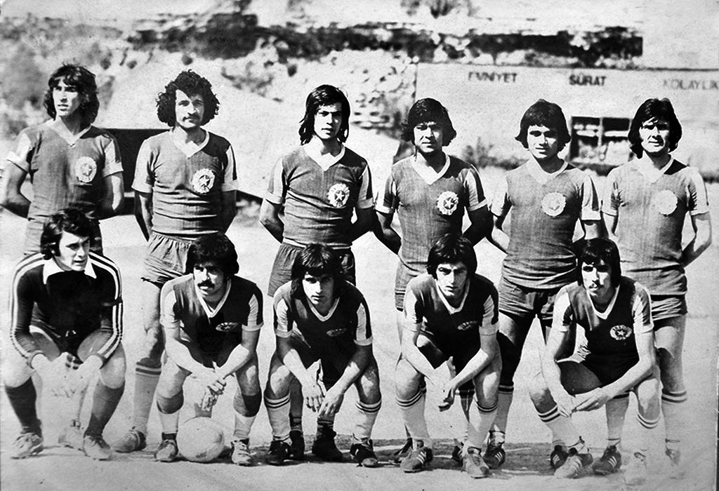 uskudar_Anadolu_1974_75_1