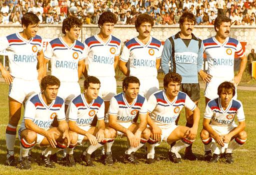 zonguldak_1980_1981_small
