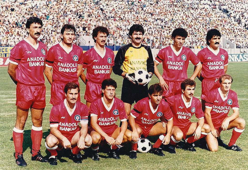 Antalyaspor_1986_87_web