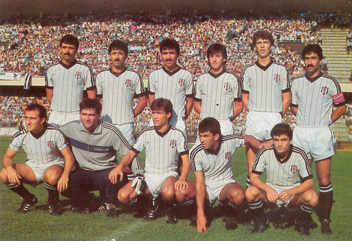 Besiktas-1987-88-small