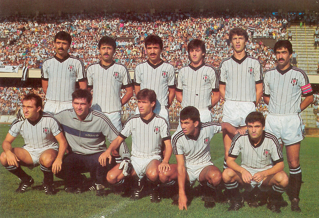Besiktas-1987-88-web