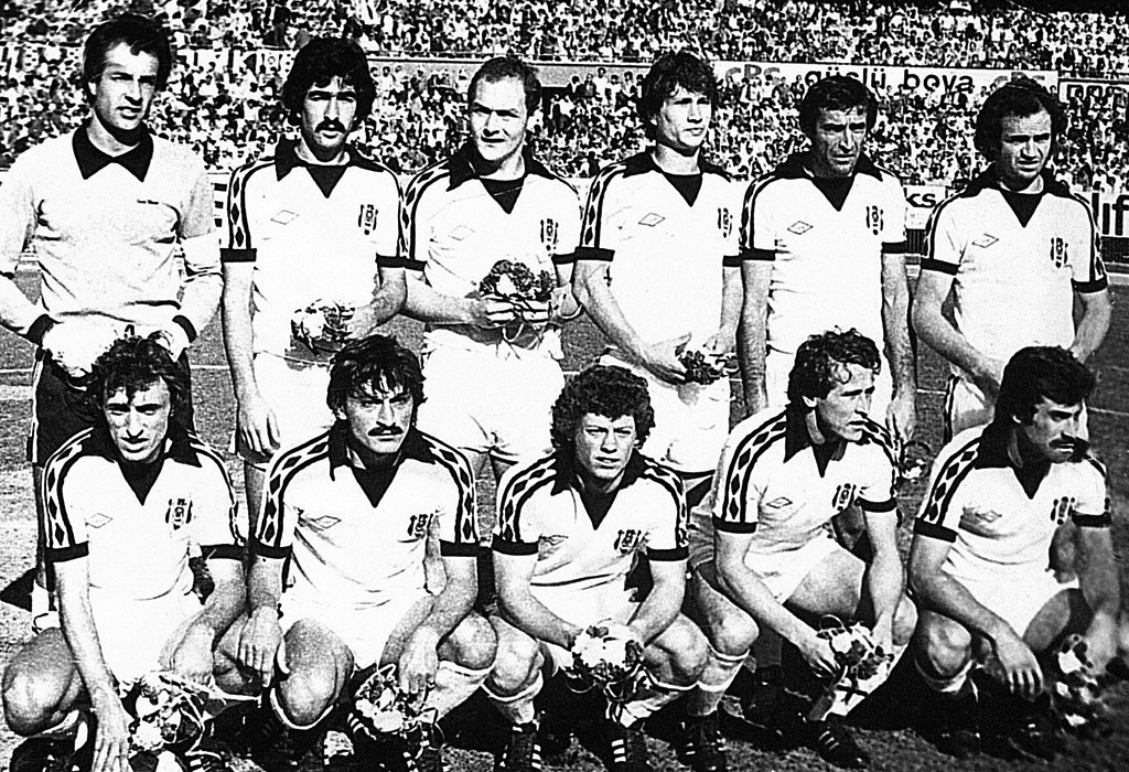 Besiktas_1978_79_web