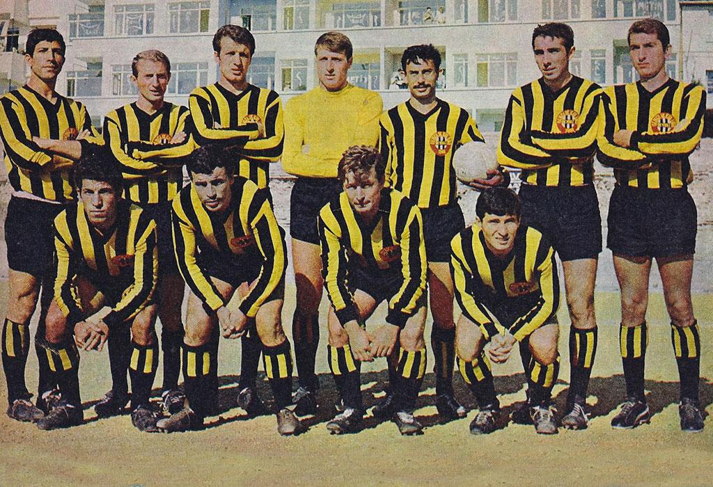 Beykoz_1967_68_web