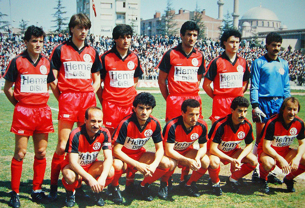 Eskisehirspor_1985_86_web