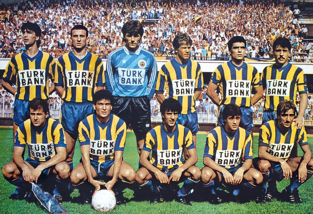 Fenerbahce-1986-87-web