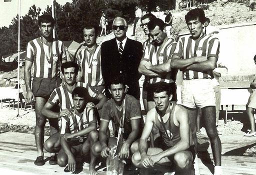 Galatasaray_1967_small