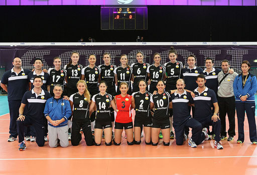 vakifbank_2013_2014_small