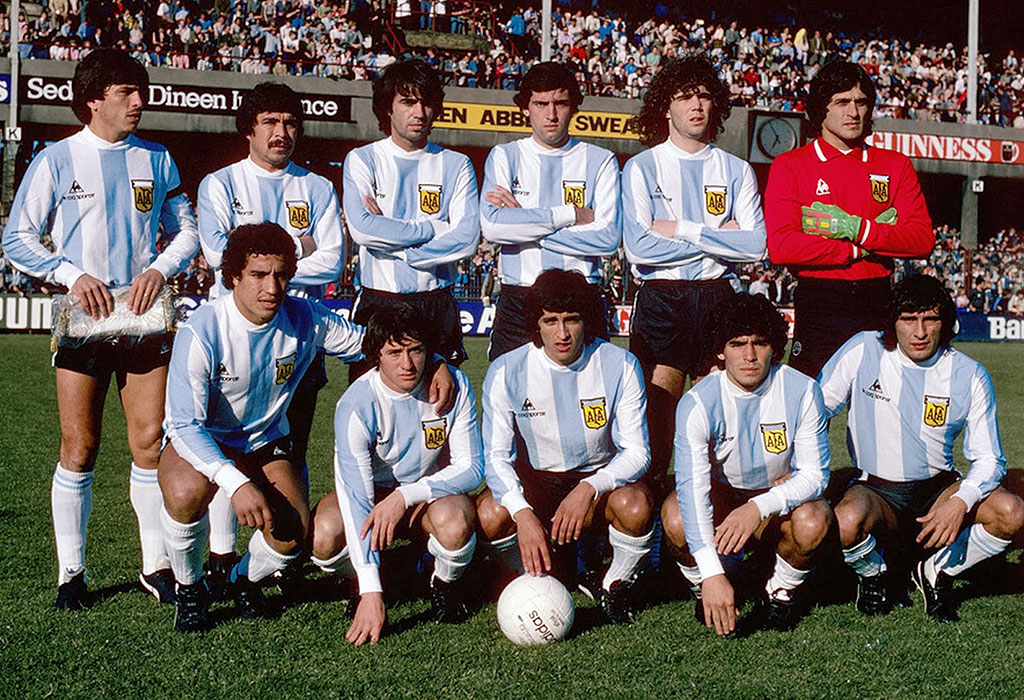 Arjantin_1980_web