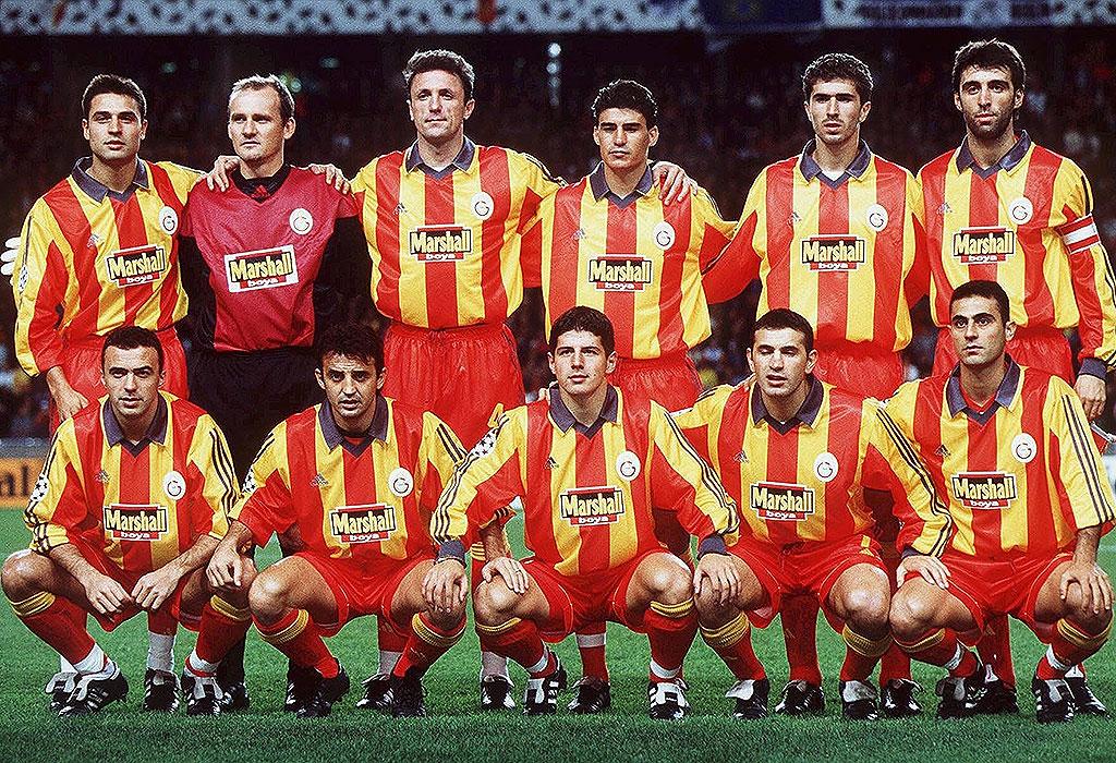 Galatasaray-1999-00-web