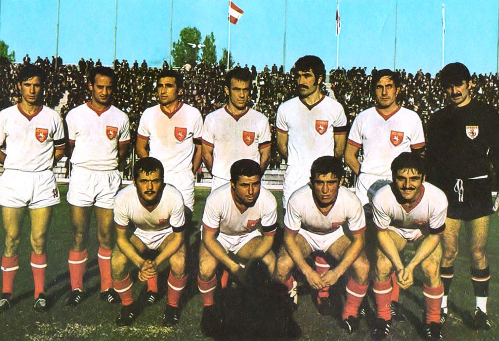 Samsunspor-1969-70-web