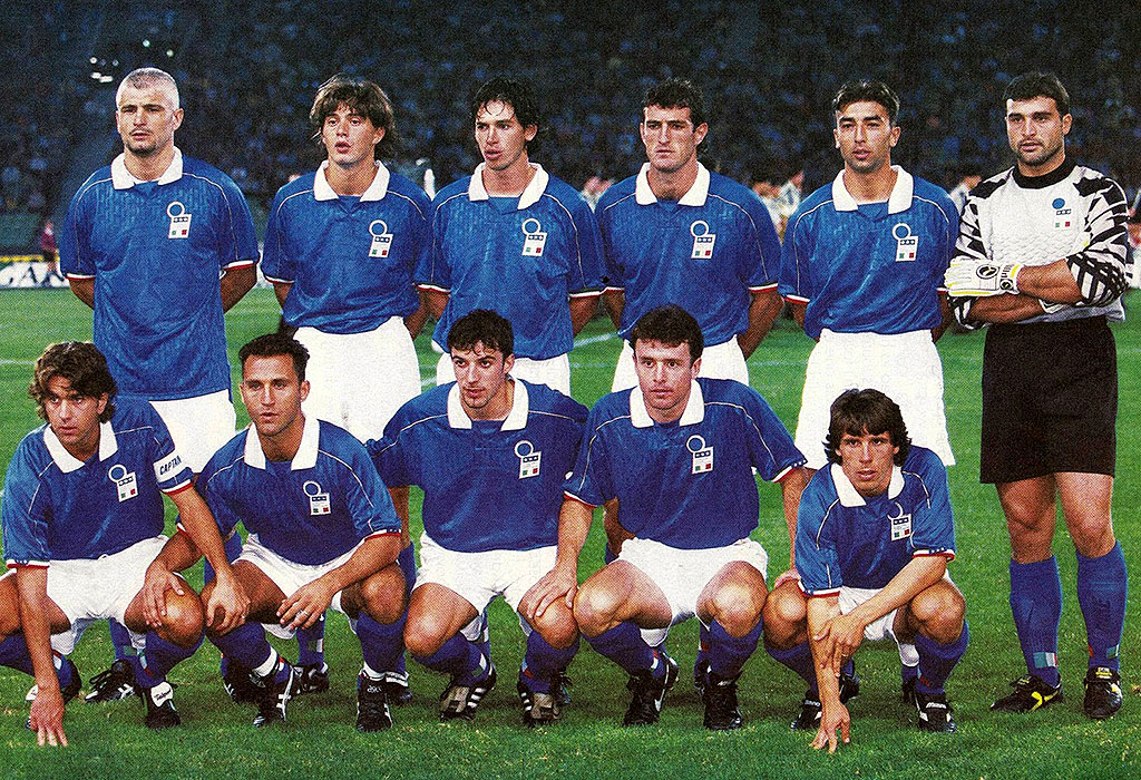 italya-1995-web