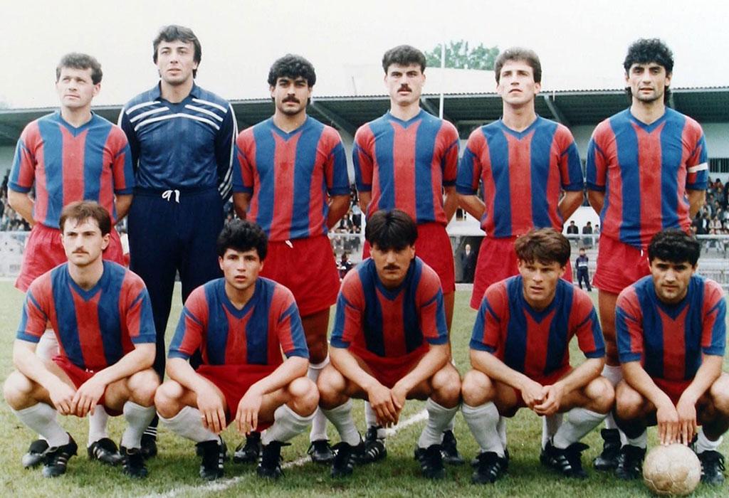 karabukspor-1985-86-web