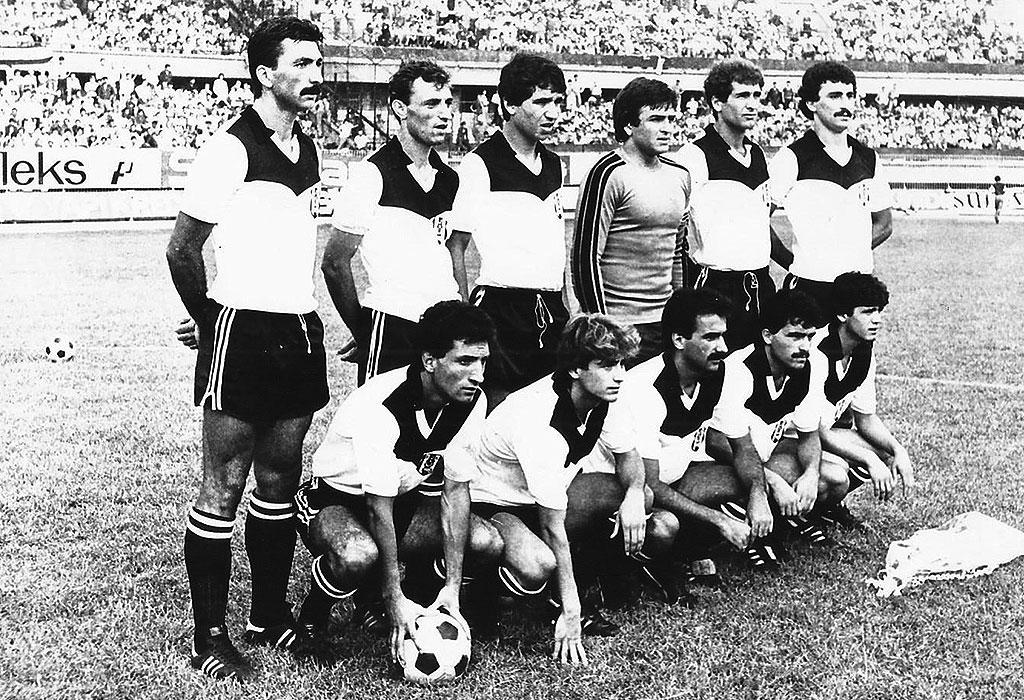 Besiktas-1980-81-web