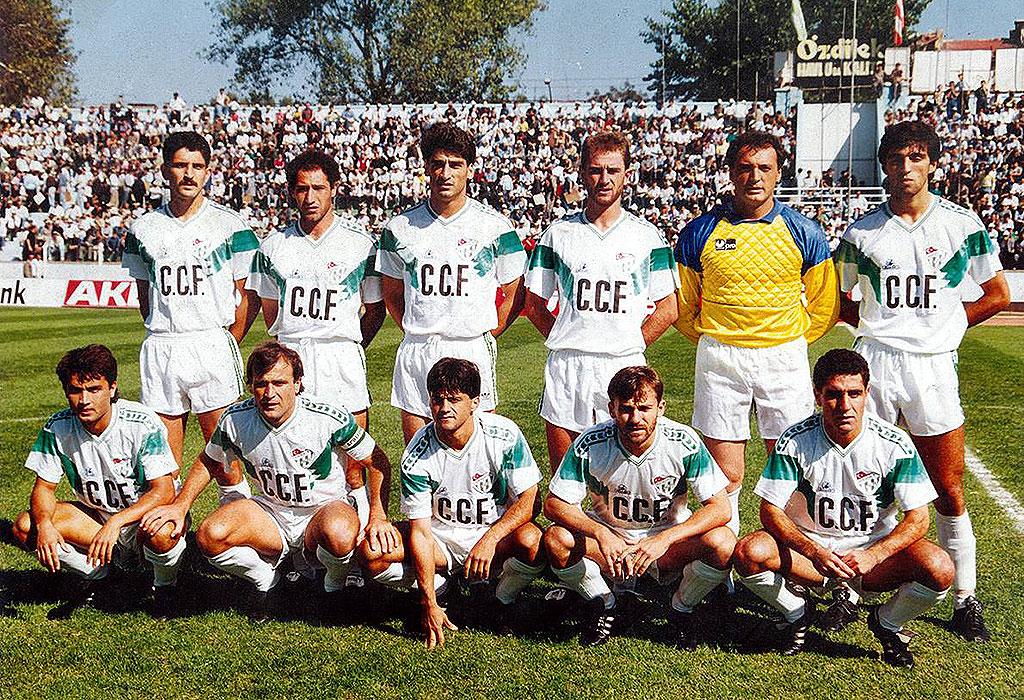 Bursaspor-1990-91-web-2