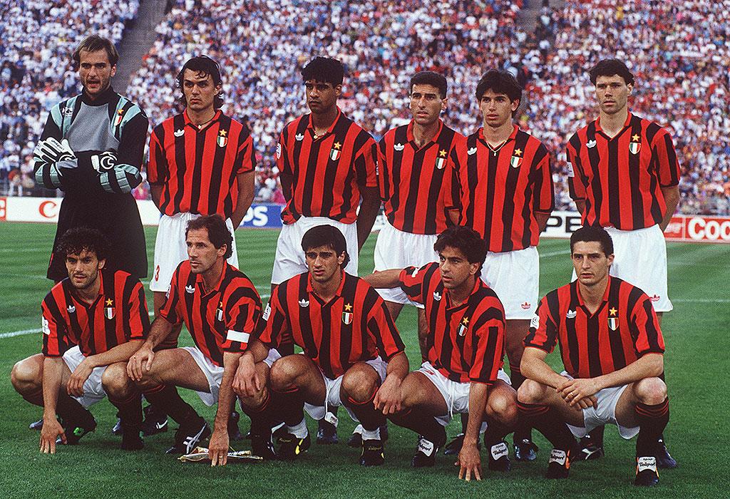 Milan-1992-93-web