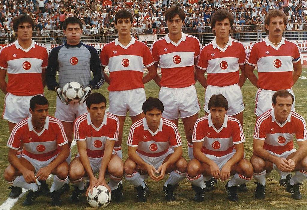 Milli-Takim-1985-web