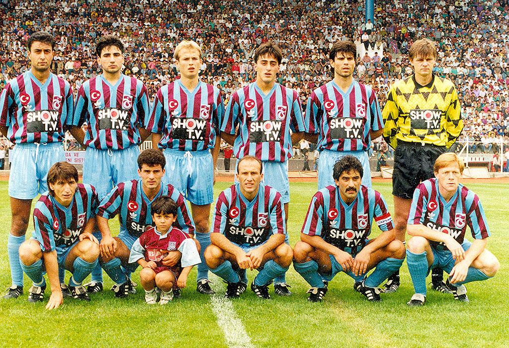 Trabzonspor-1993-94-web