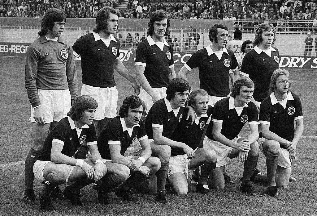 iskocya-1974-web