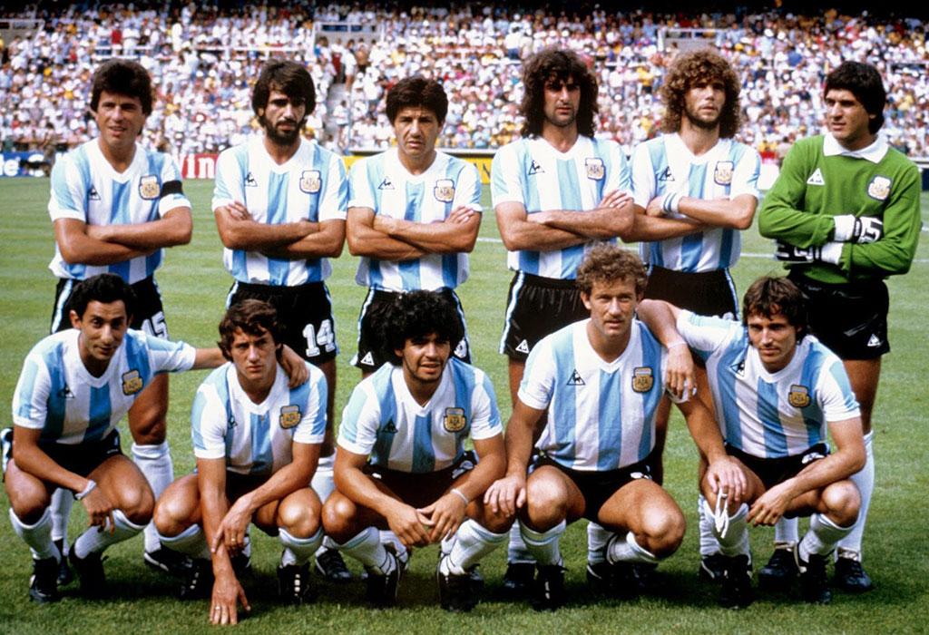 Arjantin-1982-web