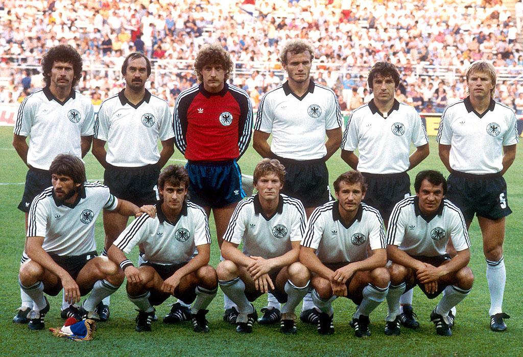Bati-Almanya-1982-web