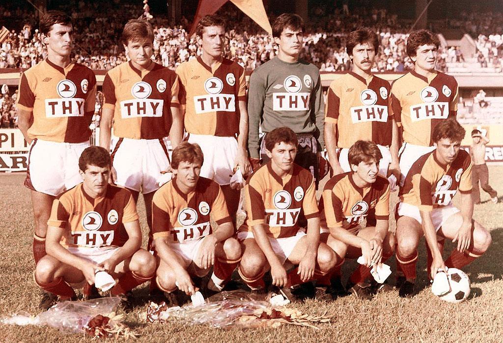 Galatasaray-1980-81-web