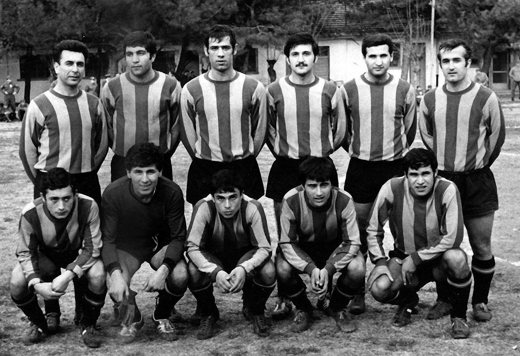 Goztepe-1969-web