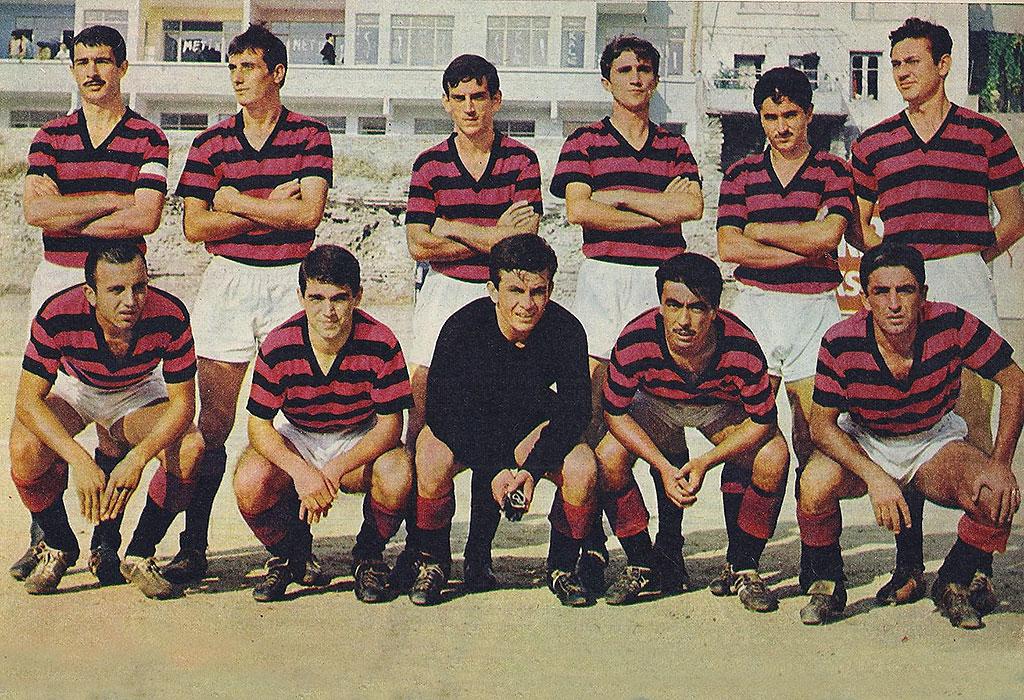 Karagumruk-1967-68-web