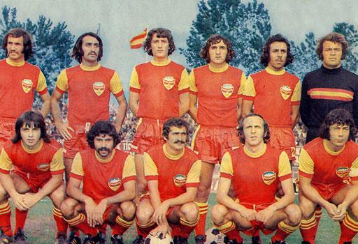 Kayserispor-1974-75-SMALL