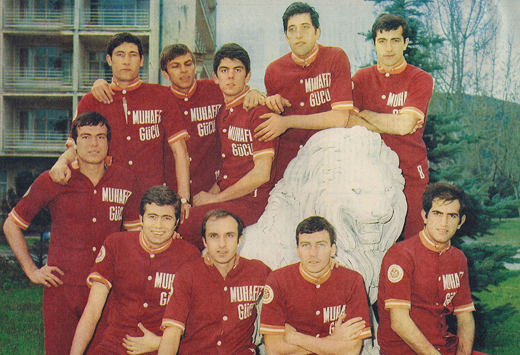 Muhafizgucu-1973-74-web