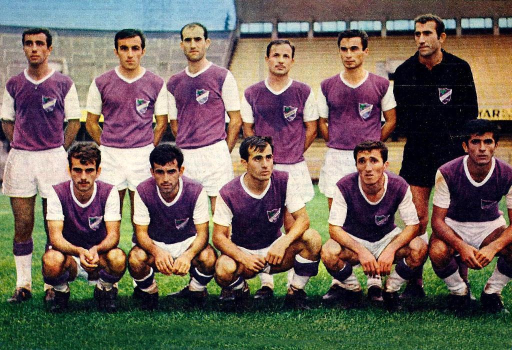 Orduspor-1967-68-web