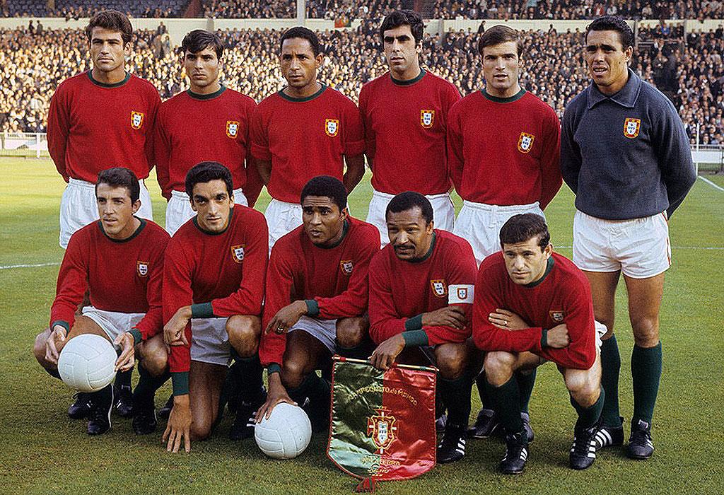 Portekiz-1966-web