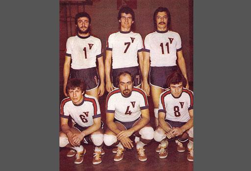 Vinylex-1977-78-small